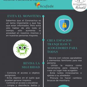 coronavirus-infografa-aa-copia